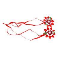 Enfeite-Flor-de-Laco-Bichinho-Chic-Vermelho-2-unidades