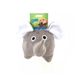 Pelucia-Gordinha-Duki-Elefante