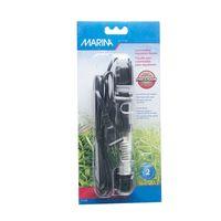 Aquecedor-com-Termostato-Marina-127V-Mini
