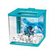 Kit-Aquario-para-Peixe-Betta-Azul-Marina-Hagen-25L