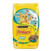 Racao-Friskies-Atum