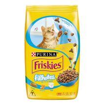 Racao-Friskies-Filhotes