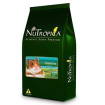 Racao-Nutropica-para-Hamster-5kg