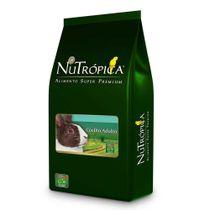Racao-Nutropica-para-Coelho-Adulto-5kg