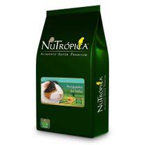 Racao-Nutropica-Porquinho-da-India-5kg