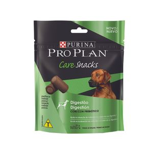 Petisco-para-Cachorro-Pro-Plan-Care-Digestao-80g