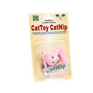 Brinquedo-Pelucia-com-CatNip-Coelho-PetPira