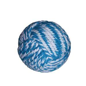 Bola-de-Corda-Azul-LCM