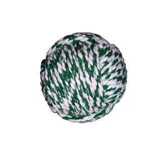 Bola-de-Corda-Verde-LCM