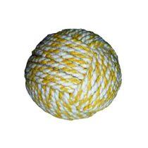 Bola-Corda-Amarela