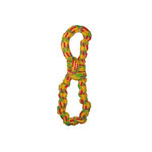 corda-colorfull
