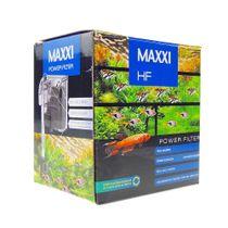 Filtro-para-Aquario-Maxxi