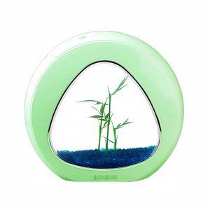 Mini-Aquario-Sun-Sun-Verde