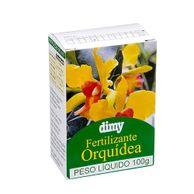 Fertilizante-Mineral-Misto-Orquidea-Dimy-100g