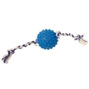 bola-cravo-corda-azul