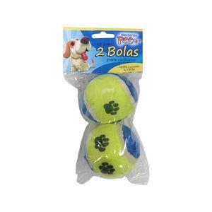 Kit-Bola-Azul