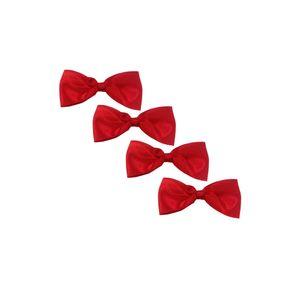 Gravatinha-Vermelha