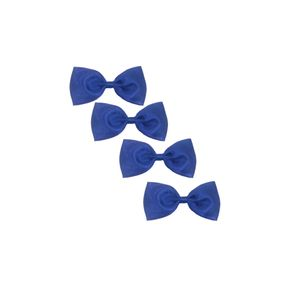 Gravatinha-Azul