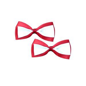 Gravata-Vermelha