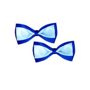 gravata-azul