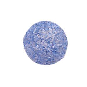 Bolinha-Sino-Azul-Animania