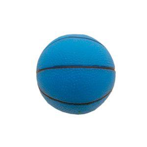 Bola-Basquete-Azul-Animania