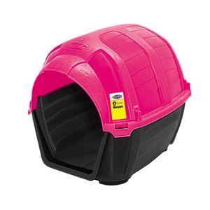Casa-Stone-Rosa-Plast-Pet