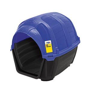 Casa-Stone-Azul-Plast-Pet