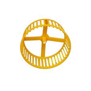Roda-Laranja