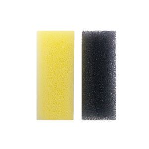 Refil-Esponja-para-Filtro-HF-60-Maxxi