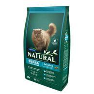 Racao-Guabi-Natural-Gatos-Adultos-Persa-75kg