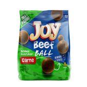 Petisco-Joy-Bifinho-Bola-Carne