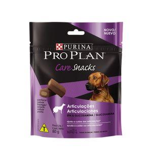 Petisco-para-Cachorro-Pro-Plan-Care-Articulacoes-80g