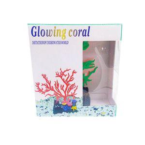 Enfeite-para-Aquario-Coral-Maxxi-Verde