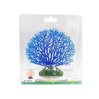 Enfeite-para-Aquario-Coral-Gorgonia-Maxxi-Azul
