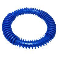 Brinquedo-Argola-Cravo-Azul