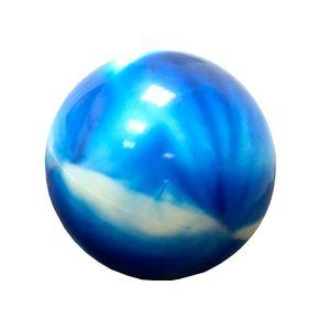 Bola-Grande-Azul