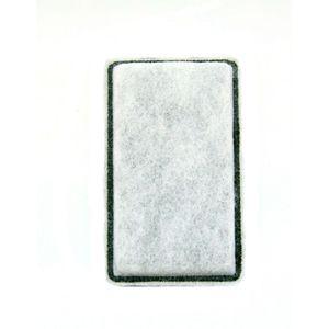 Refil-para-Filtro-Maxxi