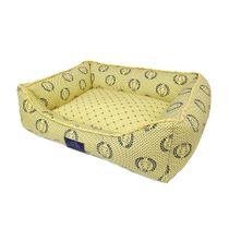 Cama-Coroa-Amarela-Fabrica-Pet