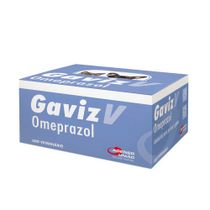 Gaviz-V-Omeprazol-Agener