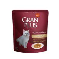 Alimento-Umido-Gran-Plus-Gato-Trato-Urinario-50g