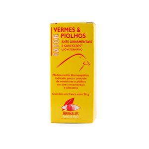 VERMES-E-PIOLHOS-AVO-1