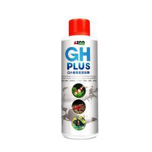 Suplemento-GH-Plus-Zoo