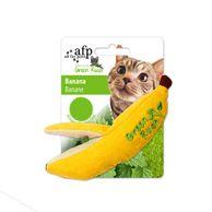 Brinquedo-Pelucia-Banana-AFP