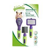 Kit-Higiene-para-Roedores-Pawise