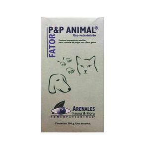 P-e-P-Animal