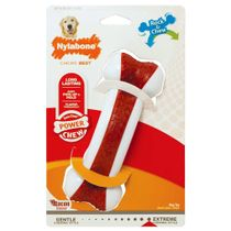Brinquedo-osso-Arco-bacon
