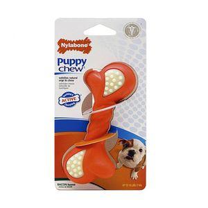 Brinquedo-Osso-Double-Action-Puppy