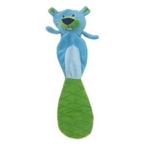 Brinquedo-Pelucia-Castor-Petix-3829390
