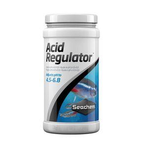 Acid-Regulator